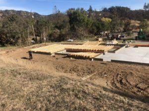 new home construction in santa rosa